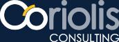 Coriolis Consulting