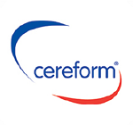Cereform logo v1 011014