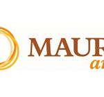 Mauri ANZ logo v1 011014