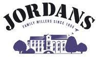 jordans-logo