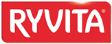 ryvita-logo