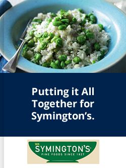 Symington's