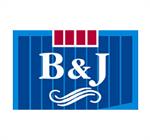 B&J logo v1 010914