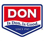 Don logo v1 040914