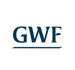 GWF logo v1 010914